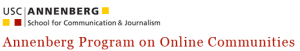 Media_httpannenbergon_yaekf
